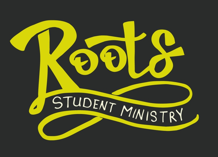 RootsHDcolor